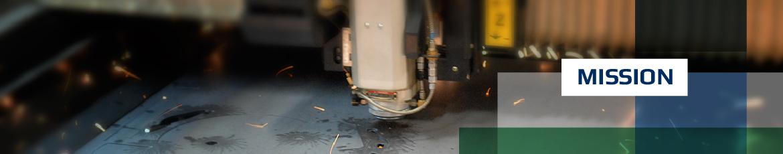 header mission laser amp