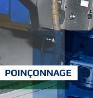 poinconnage
