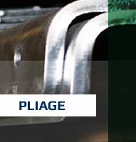 lamp_pliage_bleu
