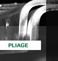 lamp_pliage_vert