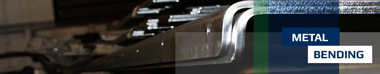 laser_amp_metalbending2
