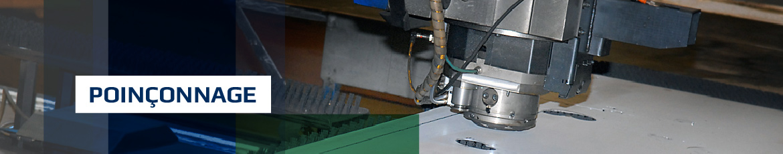 header poinçonnage laser amp