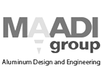 Maadi Group