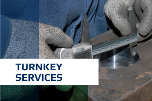 bouton home turnkey services