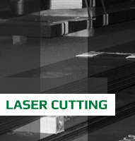 lamp_cutting_vert