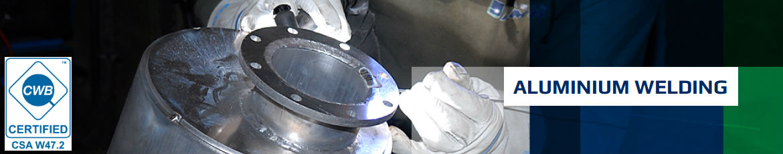 laseramp_header_welding_cwb_en